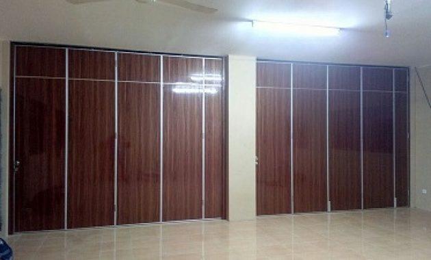 Pintu Geser Makassar