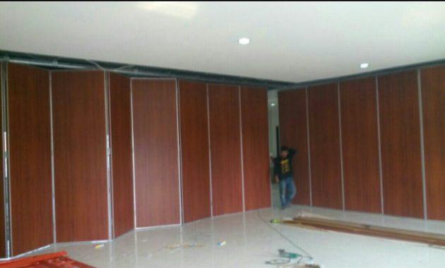 Pireki Partisi Seluruh Indonesia