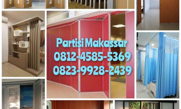 5 Jenis Pintu Geser Bikin Ruangan Tampak Luas
