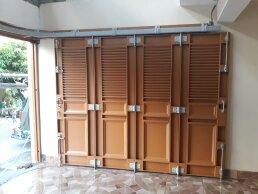 Tips Memilih Pintu Garasi Untuk Rumah Minimalis