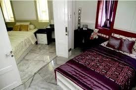 Berbaga Variatif Sekat Ruangan, Simpel Nan Estetic