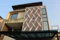Ragam Fungsi Desain Eksterior Inspirasi Menarik Hatirior Inspirasi Menarik hati